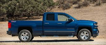 2017 Chevrolet Silverado 1500 Full-Size Pickup Truck Is It Better To Lease Or Buy That Fullsize Pickup Truck Hulqcom 2017 Ford F450 Super Duty Trucks Design Test 2015 Vehicle Dependability Study Most Dependable Jd Power 5 Best Midsize Gear Patrol The 11 Expensive Lead Soaring Automotive Transaction Prices Truckscom 7 From Around The World American Pickups Top Us Sales In 2012 Motor Trend Cheapest Own For Mid Size Trucks Mersnproforumco Amazoncom Full Size Bed Organizer New Fseries Will Deliver Bestinclass