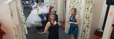 Halloween Express Charlotte Nc by Halloween And More Costumes Wigs And Props Wilmington