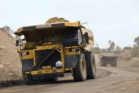 New 785D Mining Truck For Sale - Thompson Agriculture 2016 Peterbilt 389 Glider Cat C16 600 Hp Youtube Kenworth Dump Truck Dealers Or Buddy L Together With Tandem Trucks Cat 785d For Sale Caterpillar 735b For Sale Eloy Az Price 215000 Year 2013 1981 Ford 8000 Single Axle By Arthur Trovei Used 1985 3406 Truck Engine For Sale In Fl 1248 Sales Repair In Tucson Empire Trailer 2014 Caterpillar Ct660 Auction Or Lease Morris Hoovers Kits 1999 3126 1065 First National Asset Tenders Auctions Amazoncom Megabloks 3in1 Ride On Toys Games