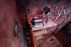iniciaron trabajos de restauración de murales de josé clemente