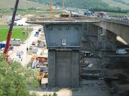 100 Water Bridge Germany Building Implenia