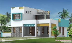 Indian House Designs. Cool Small House Designs In Kerala Style ... Unique Design My New Home Top Gallery Ideas 7015 Youtube Houses Pesquisa Do Google Houses Pinterest House Elevation Companies Interiors Awesome Projects Interior Plans 90 Small Kitchen Renovation Simple Effective Remodeling Dream Splendid By Open 1 Jumplyco Steel Designs Homes Myfavoriteadachecom Myfavoriteadachecom What Style Is Old 3d Android Apps On Play
