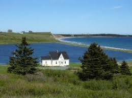 Cottage LINK Nova Scotia Cottage Rental ns