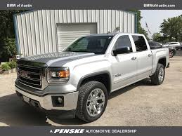 2014 GMC Sierra 1500 1500 CREW CAB 4WD 143.5' Truck Crew Cab Not ... 2014 Gmc Sierra 1500 4wd Crew Cab 1435 Denali Truck Short Front Bumpers Add Offroad Top Speed Exterior And Interior Walkaround 2013 La Review Notes Autoweek Red Deer Used Vehicles For Sale Double Pictures 4 Door Pickup In Lethbridge Ab L Price Photos Reviews Features