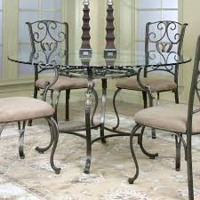 Wrought Iron Dinette W Round Back Chairs Kitchen Table ... Portrayal Of Wrought Iron Kitchen Table Ideas Glass Top Ding With Base Room Classic Chairs Tulip Ashley Dinette Set Zef Jam Outdoor Patio Fniture Black Metal Nz Kmart And Room Dazzling Round Tables For Sale Your Aspen Tree Cafe And Chic 3 Piece Bistro Sets Indoor Compact 2 Folding Chair W Back Wrought Iron Dancing Girls Crafts Google Search