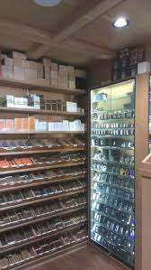 Cigar Cabinet Humidor Uk by 223 Best Humidors Images On Pinterest Cigar Humidor Cigars And