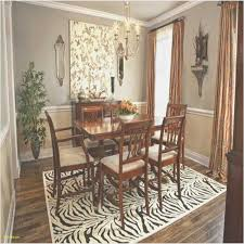 Small Dining Room Decorating Ideas Rustic Living Decor Lovely Inspiration With