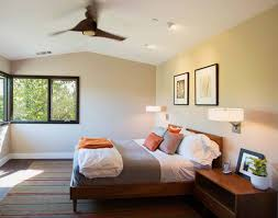 Remodelling Your Home Wall Decor With Awesome Beautifull Mid Century Modern Bedroom Ideas And The Right