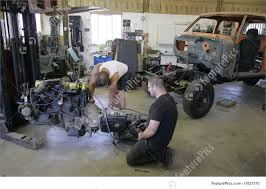 Interior Architecture: Truck Mechanics - Stock Image I1827370 At ... Gainejacksonville Truck Repairs Florida Tractor Repair Inc Repairing Broken Semi Engine Stock Photo Edit Now Plway Mechanic Simulator 2015 Pc The Gasmen Maintenance By Professional Caucasian Oral Scott Lead Fire Truck Mechanic Teaches Airman 1st Class Home Knoxville Tn East Tennessee Gameplay Hd 1080p Youtube Photos Images Alamy