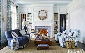 100 Great Living Room Chairs 60 Best Decorating Ideas Designs HouseBeautifulcom