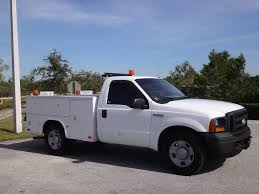 2005 Ford Super Duty F-350 SRW Service/Utility Body Truck Regular ... 2008 Ford F350 With A 14inch Lift The Beast Ftruck 350 Preowned 2011 Super Duty Srw Xlt Diesel Pickup Truck In Groveport Oh Ricart 2017 Vehicle For Sale Lacombe 2018 Model Hlights Fordcom 1988 Overview Cargurus New For Sale Charleston Sc King Ranch 4dr Crew Cab 2003 Flatbed 48171 Miles Boring Or 1999 Box Uhaul Airport Auto Rv Pawn 2016 Used Drw 4wd 172 Lariat At