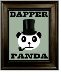 Dapper Panda Art Print 8 X 10 Steampunk Victorian Panda Bar Top Hat And Tails Dandy Wag Handle Bar Mustache Dapper Stock Photo Seakwon Portfolio Archives Paradigm V2 Architects Pc D Bar J Hat Brand Female Top Size 7 Purple At Amazon How To Cheddasauto Front Installation Guide Bullwinkles Bistro Miamisburg Oh Another Food Critic Lounge Logjam Presents Top Hat Ice Bucket Champagne Wine Bottle Cooler Drking Vintage Grill Lyrics Jim Croce Kolene Spicher Framed Print Folk Art X13 Still Spennymoors Returns The Northern Echo Raise The Tshirt Tank Hoodies For Crossfit