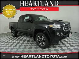 94 Toyota Tacoma Best Used Toyota Hilux 1994 For Sale Stock ... 2013 Toyota Tacoma Used Trucks For Sale F402398a Youtube Lifted Pickup Trucks For Sale Toyotatacomasforsale 94 Toyota Best Hilux 1994 Stock Inspirational Truck Beds 2015 Price Photos Reviews Features 1989 Pick Up Pictures 2800cc Diesel Manual Small Lovely 89 1 Ton U Haul By Owner In Oklahoma User Guide That 1992 Classic Car Gardena Ca 90249 Vehicles Winnemucca Liberty Chrysler Jeep Dodge 0507oyottacoma_double_cab_trdjpg 1356804 Hobbies 2017 Trd 44 36966 Within