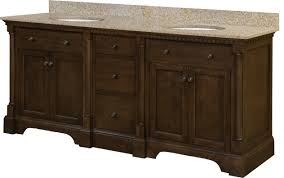 Surplus Warehouse Unfinished Cabinets by Kitchen Cabinets Surplus Cowboysr Us