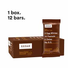Peanut Butter Chocolate Amazon Promo Codes Updated Daily Amazoncom Rxbar Eb Games Promo Code January 2019 Homeaway Renewal Rxbar Protein Bars Are Just 082 Each At Kroger Reg Price Rxbar Coupon Hp Printer Paper Printable 12pack 2 Whole Food Various Flavors Chevron Oil Change Lancaster Ca Namenda Coupons Harris Fantasy Football Podcast 5 Discount Code And Referrals 20 Percent Overstock Woodrings Floral Save Up To On Lrabar Rxbars Courtesy Of