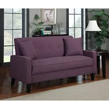 Twilight Sleeper Sofa Ebay by Becca Tilley Creative Culture The Room Was Filled With Comfy Cute