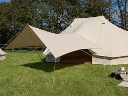 Tarp Beige TC   Tent Canopies & Tarps   Tents - Obelink.eu Thorncombe Farm Dorchester Dorset Pitchupcom Amazoncom Danchel 4season Cotton Bell Tents 10ft 131ft 164 Tent Awning Boutique Awnings Flower Canopy Camping We Review The Stunning Star From Metre Standard Emperor Bells Labs Which Bell Tent Do You Buy Facebook X 6m Pro Suppliers And Manufacturers At Alibacom