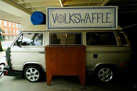 Volkswaffle Vanagon Food Truck | Vanagon Hacks & Mods – VanagonHacks.com Id Mobile Food Van Fitout Renault Master Cversion Commercial Vehicle Dealer Vintage Trucks And Restoration Food Truck 2 Max Ford Vending Truck Shell For Sale In New York Business We Build Customize Vans Trailers Citroen Hy Van Foodtruck Campervan Coffeevan Cversion 100 Awesome Little Kitchen Pizza Trailer Portugal Vw Transporter The Big Coffee Citroen Catering Ryan Anthony Classics Builders Of Phoenix Whats A Washington Post
