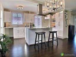 comptoir cuisine montreal cuisine ikea montreal ptoir de cuisine conception de maison table
