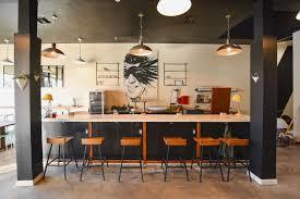 Interior DesignNew Pizza Shop Design Remodel Planning House Ideas Modern Under