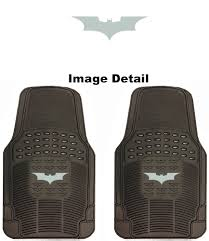 Bdk Floor Mats Review.BDK Front Car Floor Mats 2 Piece Heavy Duty ... 3m Nomad Foot Mats Product Review Teambhp Frs Floor Meilleur De 8 Best Truck Wish List Images On Neomat Singapore L Carpet Specialist For Trucks The For Your Car Jdminput Top 3 Truck Bed Mats Comparison Reviews 2018 How To Protect Your Car Against Road Salt And Prevent Rust Wheelsca Which Are Me Oem Or Aftermarket Trapmats The Worlds First Syclean Dual Car Mats By Byung Kim 15 Frais Suvs Ideas Blog