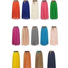 online get cheap sheer maxi skirts aliexpress com alibaba group
