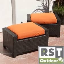 Sirio Patio Furniture Soho top product reviews for sirio santra eight piece outdoor furniture