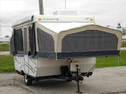 The Images Collection Of Starcraft Pop Up Folding Trailer Air ... Starcraft Truck Camper Rvs For Sale Starmaster 8 Pop Up Trailer Refurb Youtube Daltons Rv 2003 The Images Collection Of Small Campers 2004 Popup 2106 Folding Coldwater Mi Haylett Auto Used 1989 Meteor Popup At Fretz Trim Line Screen Room Pop Ups By Dometic Roof Pairrebuild Thread Camping Season 2015 2000 Starblazer Rutland Ma Manns Low Center Gravity Truck Bed Four Wheel Campers 2006 3608 Blue Dog Bear Creek Canvas Recanvasing Specialists Spencer Wi