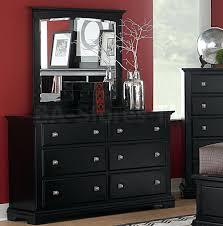 dressers black dresser deep drawers black dresser drawers black