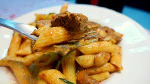 Pumpkin Ravioli Sage Butter Mkr by Curry U2013 Kelly Siew Cooks
