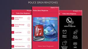 Police Siren Ringtones & Sounds - Android Apps On Google Play Sirene Polisi Lampu Bunyi Versi Terbaru Download Free Emergency Fire And Ambulance Sound Effects Ringtones Alerts Police Siren Warning Sounds Effect Button Truck Baby Kids Child Vehicle Gifts With Lights Make Android Apps On Google Play Polski Trend Car Apk Okosh Striker 4500 Arff Airport Trucks Pinterest Amazoncom Sirens And Horns Appstore For Horn App Ranking Store Data Annie
