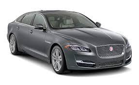 Jaguar XJ Reviews Jaguar XJ Price s and Specs Car and