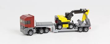 Trucks That Tow – You Need To Know These Things – Medium John Deere 164 Peterbilt Flatbed Truck Mygreentoycom Mygreentoycom Flatbed Truck Nova Natural Toys Crafts 1 Oyuncaklar Ertl 7200r Tractor With Model 367 Products Bruder Mack Granite Jcb Loader Backhoe The Humbert Myrtlewood Toy Httpwwwshop4yourbaby Green Race Car Fundamentally Lego Technic Flatbed Truck 8109 Rare In Gateshead Tyne And Wear City For Kids Youtube Index Of Assetsphotosebay Picturesertl Trucks Long Haul Trucker Newray Ca Inc