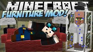 Furniture Mod v 4 0 1 1 8 9 › Mods › MC PC NET — Minecraft Downloads