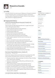 Cook Resume + Writing Guide | 12 Resume TEMPLATES | 2019 Cashier Resume 2019 Guide Examples Production Worker Mplates Free Download 99 Key Skills For A Best List Of All Jobs 1213 Skills Section Resume Examples Cazuelasphillycom Sales Associate Example Full Sample Computer Proficiency Payment Format Exampprilectnoumovelyfreshbehaviour 50 Tips To Up Your Game Instantly Velvet Eyegrabbing Analyst Rumes Samples Livecareer Practicum Student And Templates Visualcv
