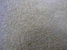 central pneumatic air sand blasting abrasive blast cabinet glass