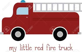 Firetruck Clipart Fire Truck Panda Free Images Download 1024×1024 ... Fire Truck Driving Course Layout Clipart Of A Cartoon Black And Truck Firetruck Stock Illustrations Vectors Clipart Old Station Collection Amazing Firetruck And White Letter Master Fire Service Free On Dumielauxepicesnet Download Rescue Vector Department Engine Library Firefighter Royaltyfree Rescue Clip Art Handdrawn Cartoon Motor Vehicle Car Free Commercial Back Of Rcuedeskme