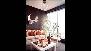bilder fur wohnzimmer ebay caseconrad