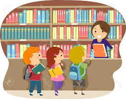 Or Movein Day At The Dorms Ehow Education Is Online Destination For Information To Help Your Child Succeed In SchoolClroom Job Clip Art