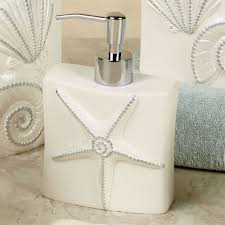 Beach Hut Themed Bathroom Accessories by Bathroom Top Coastal Bathroom Accessories Modern Rooms Colorful