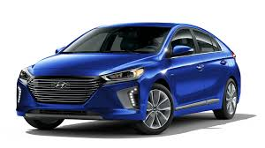 Specials At Crain Hyundai Of Little Rock, Little Rock, AR Shop New Mazda Models And Used Cars In Little Rock Near North 10 Vintage Pickups Under 12000 The Drive Craigslist Dallas By Owner Top Car Reviews 2019 20 Arkansas Trucks Long Island Auto Parts Rockford Il Amazing Toyota Special Elegant 20 All Buyers Guide To Getting A Great Cheap Jackson And 82019 Alabama For Sale Craigslist Atlanta Cars
