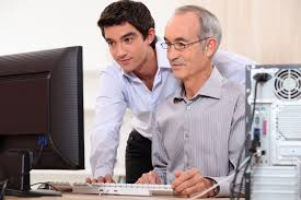 Help Desk Technician Salary by Computer Support Technicians Job Salary And Information