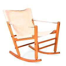 Folding Chairs Canvas – Blogchaplin.com Outsunny Folding Zero Gravity Rocking Lounge Chair With Cup Holder Tray Black 21 Best Beach Chairs 2019 The Strategist New York Magazine Selecting The Deck Boating Hiback Steel Bpack By Rio Sea Fniture Marine Hdware Double Wide Helm Personalised Printed Branded Uk Extrawide Mesh Chairs Foldable Alinum Sports Green Caravan Blue Xl Suspension Patio Titanic J And R Guram Choice Products 2person Holders Tan