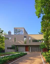 100 Robert Gurney Architect Brandywine By M FAIA 19 MyHouseIdea