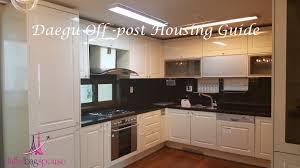 100 Korean Homes For Sale Daegu Offpost Apartment Guide Duffelbagspouse Travel Tips