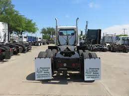 2008 Mack Pinnacle Chu613, Houston TX - 118345185 ... 2011 Mack Pinnacle Cxu613 Houston Tx 1345188 Dump Trucks In For Sale Used On Buyllsearch On Twitter Legends Old And New Spotted At Cventional Tx The Terrifying Moment A 2018 Mack Anthem 64t Sleeper Truck Auction Or Lease View All Buyers Guide Venta De Camiones Usados Remolques Clasificados Y Directorios De Pinnacle Chu613 Cab Chassis Defender Bumpers888 6670055houston Mru613