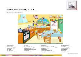 recette cuisine collective recette cuisine collective ohhkitchen com