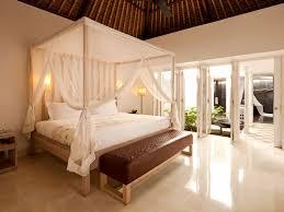 100 Uma Ubud Resort Hotel Bali