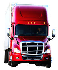 Truck PNG Transparent Image - PngPix Truck Png Images Free Download Cartoon Icons Free And Downloads Rig Transparent Rigpng Images Pluspng Image Pngpix Old Hd Hdpng Purepng Transparent Cc0 Library Fuel Truckpng Fallout Wiki Fandom Powered By Wikia 28 Collection Of Clipart Png High Quality Cliparts Trucks Chelong Motor 15 Food Truck Png For On Mbtskoudsalg Gun Truckpng Sonic News Network