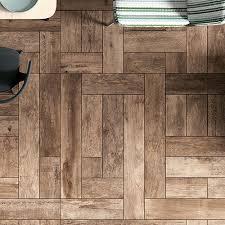 wood look tiles wood grain tiles south cypress